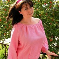 Retro_blouse_listing