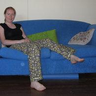 Pyjamas_1_listing