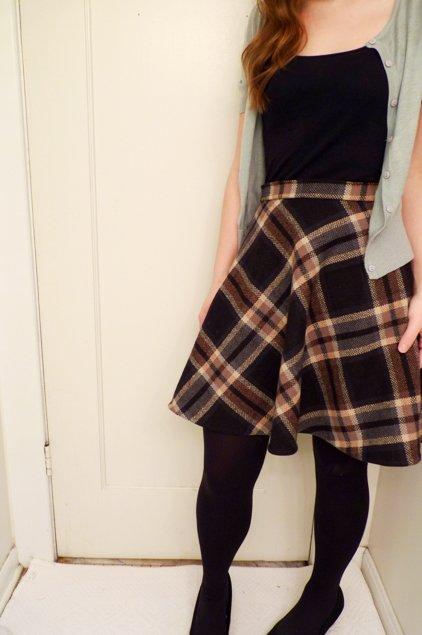Wool_plaid_skirt_014_large