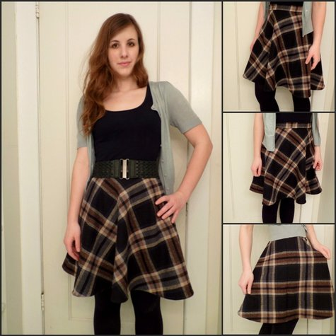Wool_skirt_picnik_collage_large