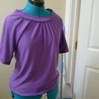 Shirt_listing
