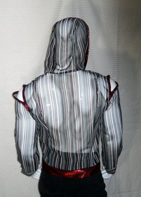 Sheer_striped_hoodie_back_view_large