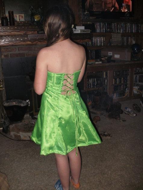 Faith_s_16th_birthday_dress_large