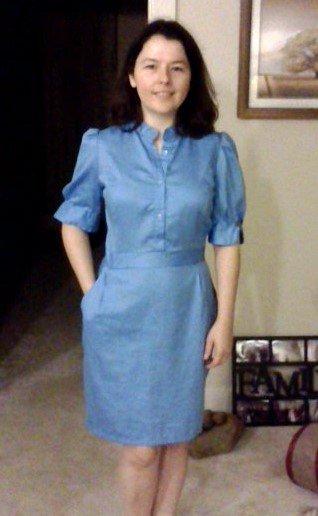 New_dress_large