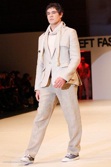 011-dreft-fashion-week-zagreb-hypo-centar-index_hr-natalija-smogor-bc_large