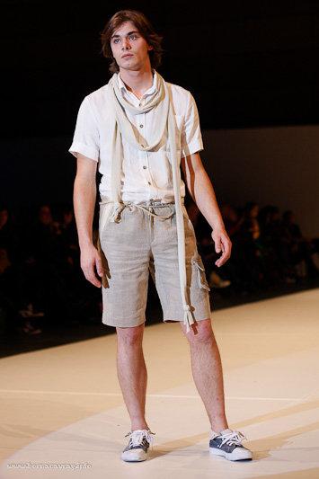 012-dreft-fashion-week-zagreb-hypo-centar-index_hr-natalija-smogor-bc_large
