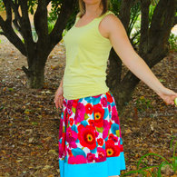 Flower-power-skirt-2_listing