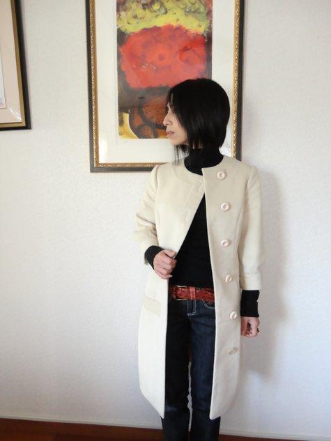 57_prada_retro_dress_05_large