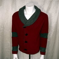 Burgundy_and_gray_cardigan_front_listing