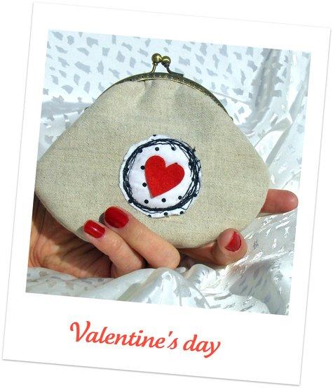 Valentine_s_day_large