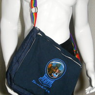 Wizard_of_oz_messenger_bag_listing
