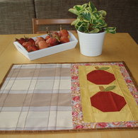 Country_placemat1_listing