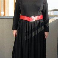 Elfka_pierwsza_uszyta_sukienka1_listing