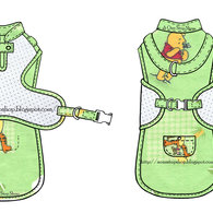 Harness_top_in_winnie_the_pooh_fabric_listing