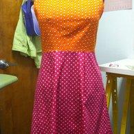 Lisette_dress_listing