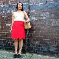Colette-meringue-skirt_listing