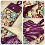 Tablet_pouch_listing