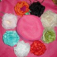 Roses_for_sarita_8__listing