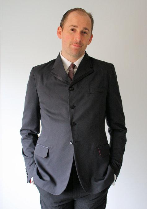 Suit5_large