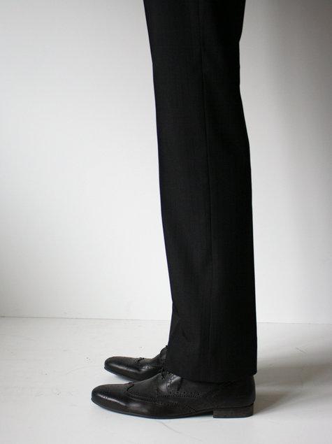 Suit6_large