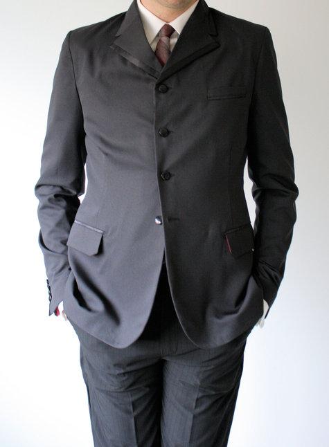 Suit4_large