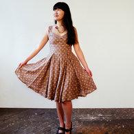 Halter_dress_listing