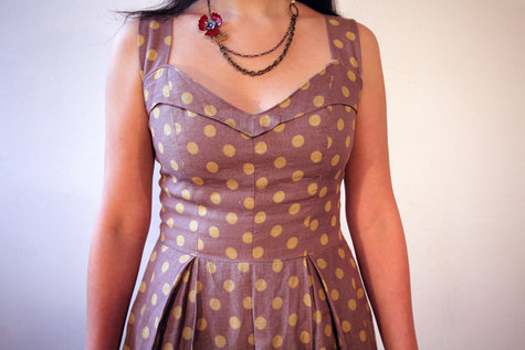 Halter_dress_detail_2_large