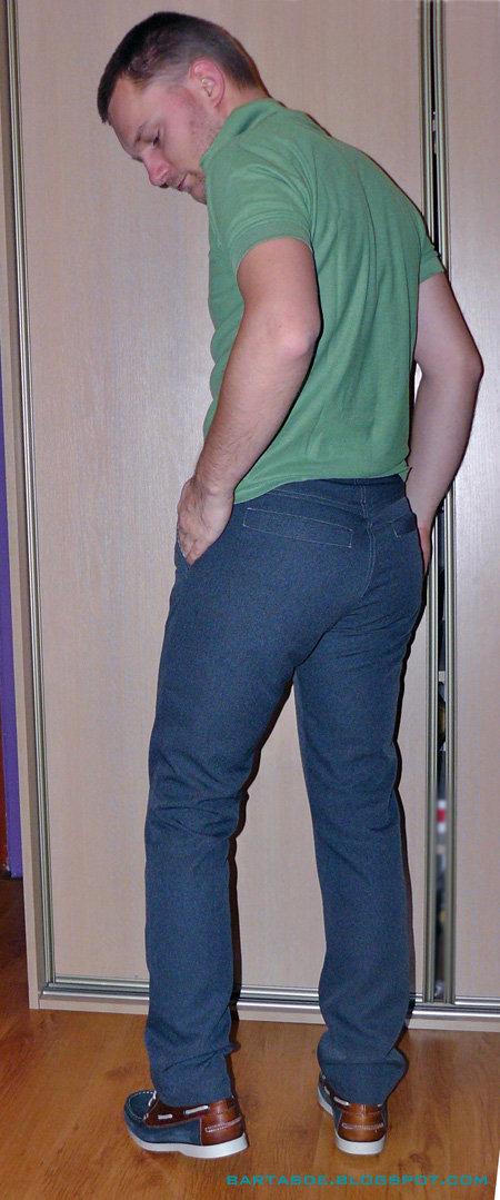 Spodnie4-ty__large