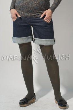 Denim_shorts_large