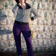Purple_reign_clover-009_listing