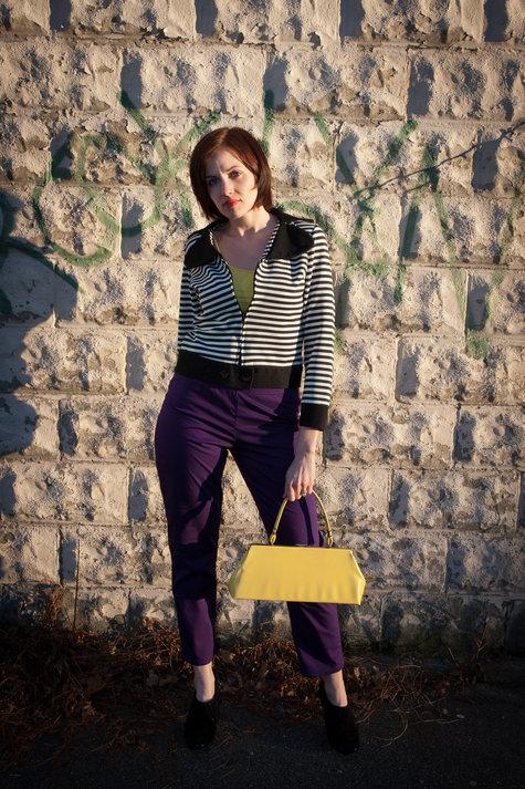 Purple_reign_clover-006_large
