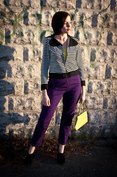 Purple_reign_clover-004_large