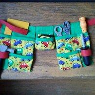 Tool_belt_for_kids_-_pic_1_800x590__listing