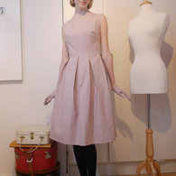 50s_summer_dress_front_listing