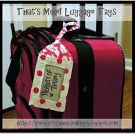 Thats_mine_luggage_tags_birdiful_stitches_pixie_pattern_and_sewing_giveaway_1_listing