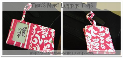 Thats_mine_luggage_tags_birdiful_stitches_pixie_pattern_and_sewing_giveaway_2_booklet_style_large