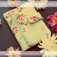 Pixie_pattern_and_sewing_keep_it_simple_passport_wallet_birdiful_stitches_pdf_sewing_pattern_review_closed_b_listing