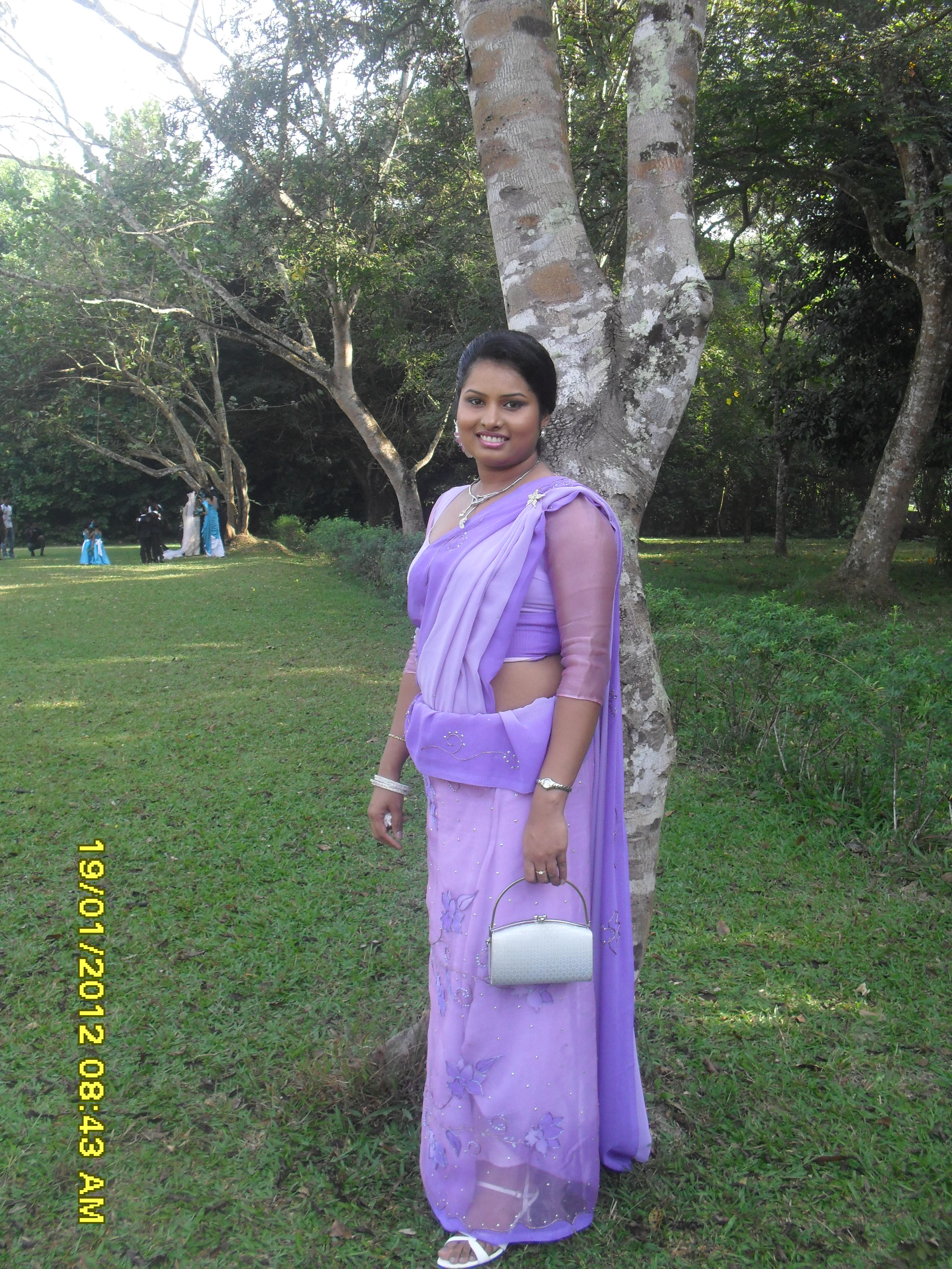 Saree Blouse to me for friends Wedding – Sewing Projects ...