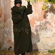 Dark_green_coat_listing