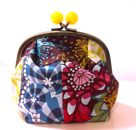 Japanesecoinpurse2_large