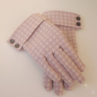 50s_summer_dress_gloves_listing