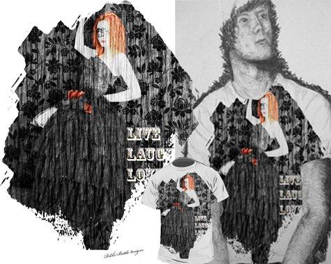 Rach_tshirt_1_live_lough_love__large