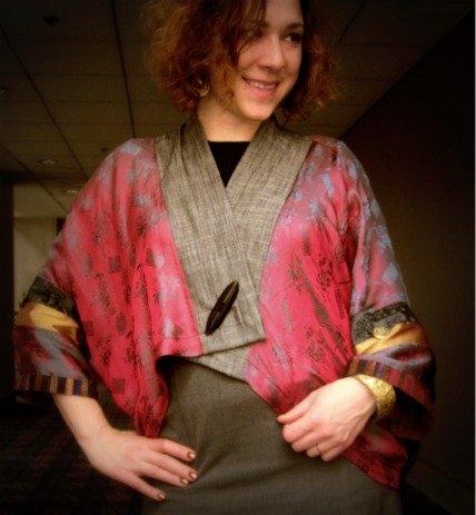 Kimono3sm_large