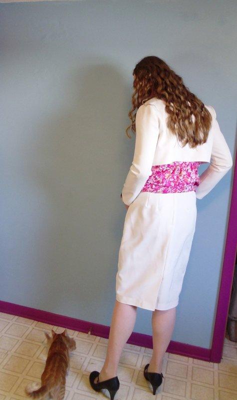 Skirt_back1_large