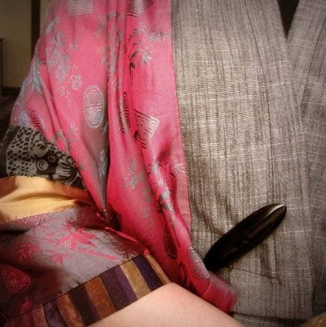Kimonodetail1_large