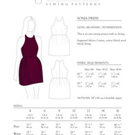Sonja_pattern_1st_page_listing