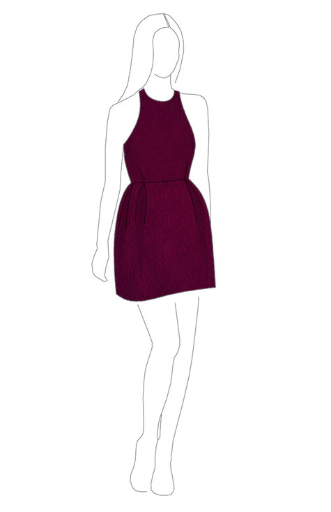 Sonja_dress_pattern_illustration_large