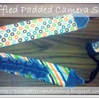 Ruffled_padded_camera_strap_dslr_sony_slr_large_pixie_pattern_and_sewing_listing