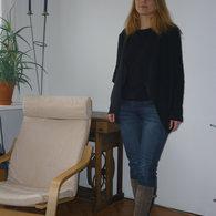 2012-02-12_stepp-jerseyjacke2_listing