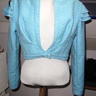 Blauw-jasje-oppop_listing